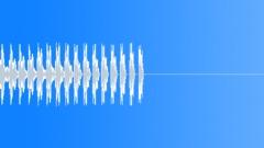Bonus - Positive Platformer Sound Fx - sound effect