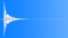 Slap, Smack Sound Effect Sound Effect