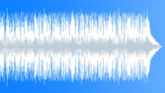 Hammond Christmas - stock music
