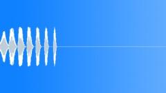 Exciting Bonus - Online Game Sound Effect - sound effect