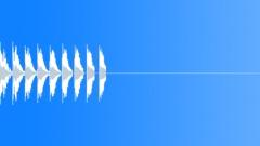 Fun Power Up - Video Game Sfx Sound Effect