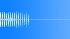 Fun Boost - Smartphone Game Sound Sound Effect
