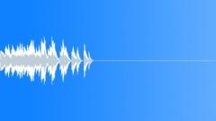Exciting Bonus - Videogame Soundfx - sound effect