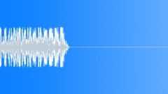 Fun Bonus - Video Game Sound Sound Effect