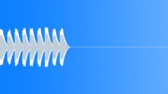 Refill - Exciting Casual Game Soundfx Sound Effect