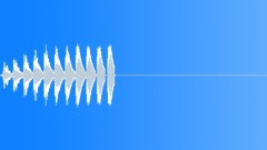 Boost - Playful Game Dev Sound Sound Effect