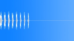 Boost - Positive Platformer Sound Effect Sound Effect