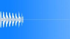 Booster - Successful Gamedev Sfx - sound effect