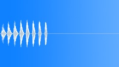 Bonus - Uplifting Gamedev Sound Efx Sound Effect