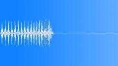 Bonus - Positive Browser Game Sfx - sound effect