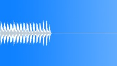 Boost - Fun Ingame Sfx Sound Effect