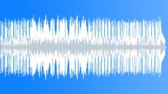 Smooth (Drumless) Stock Music