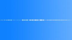 Grass warbler 5 Sound Effect