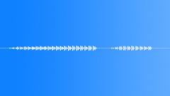 Grass warbler 8 Sound Effect