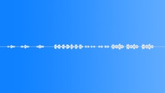 Grass warbler 15 Sound Effect