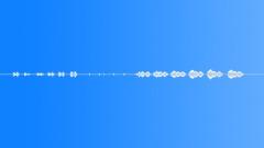 Grass warbler 14 Sound Effect