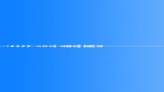 Grass warbler 17 - sound effect