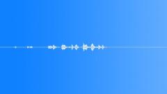 Grass warbler 18 Sound Effect