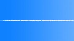 Grass warbler 1 - sound effect