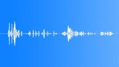Eurasian skylark 7 - sound effect