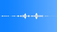 Eurasian skylark 8 - sound effect