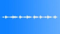 Eurasian skylark 3 - sound effect