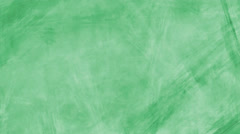Light green seamless background moving Stock Footage
