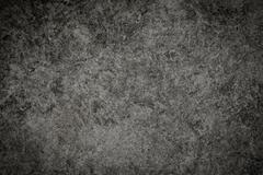 Stock Photo of dark grey texture