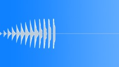 Powerup - Positive Fx - sound effect