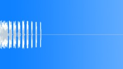 Stock Sound Effects of Excited Bonus - Platform Game Sound