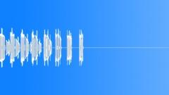 Exciting Bonus - Console Game Sound Efx - sound effect