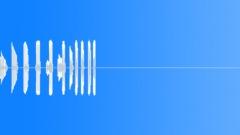 Exciting Powerup - Gamedev Efx Sound Effect