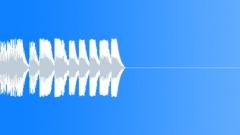 Fun Power Up - Videogame Soundfx - sound effect