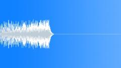 Playful Powerup - Gamedev Sound Efx Sound Effect