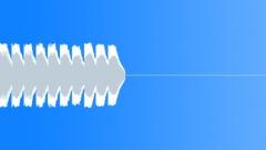 Lively Boost - Gamedev Soundfx - sound effect