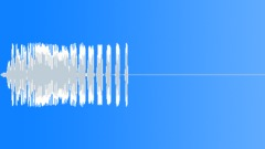 Bonus - Excited Platform Sound Sound Effect