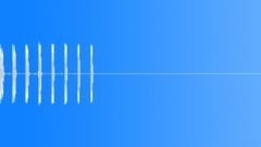 Booster - Uplifting Console Sound Äänitehoste