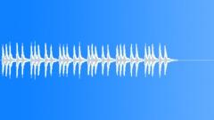 Strings Ensemble 12.6 - stock music