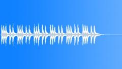 Strings Ensemble 12.5 - stock music