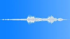 Car Windshield Wiper Shift - Nova Sound Sound Effect