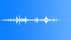 Keys and Open Car Trunk - Nova Sound Sound Effect