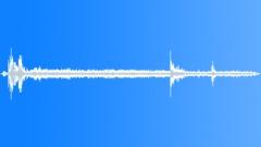 Vehicle Window Down - Nova Sound Sound Effect