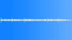 Car Blinkers Inside Hard - Nova Sound Sound Effect