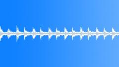 Car Windshield Wipers Speed 1 Inside - Nova Sound Sound Effect