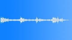 Car Windshield On and Off - Nova Sound - sound effect