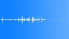 Keys Out Ignition Car Power Unlock - Nova Sound - sound effect