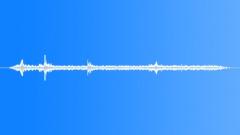 Car Windows Close Outside - Nova Sound - sound effect