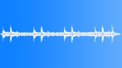 Car Windshield Wipers Speed 3 Inside - Nova Sound Sound Effect