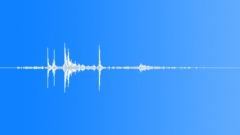 Vehicle Power Locks 2 - Nova Sound Sound Effect