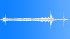 Vehicle Window Up - Nova Sound Sound Effect